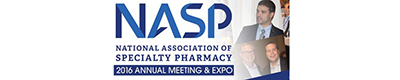 NASP 2017 Annual Meeting